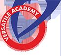 Versatile Academy