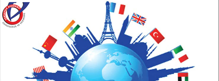 an analysis of many students wishing to study abroad Why do indians want to study abroad philip g it may be relevant to note that the rate of chinese post-graduate students going abroad is flat after a number.